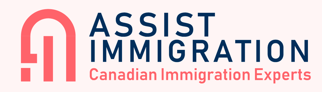 Assist Immigration
